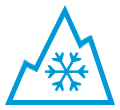 winter-tires-logo