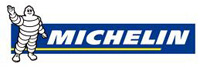 Michelin SUV tires and pick-up tires