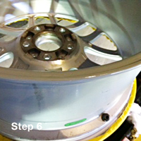 cracked-rim-repair-6