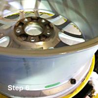 cracked-rim-repair-6