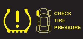 tpms - tire sensor programming