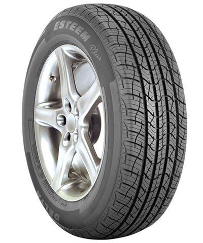 tire special tirehaus    tires  rims