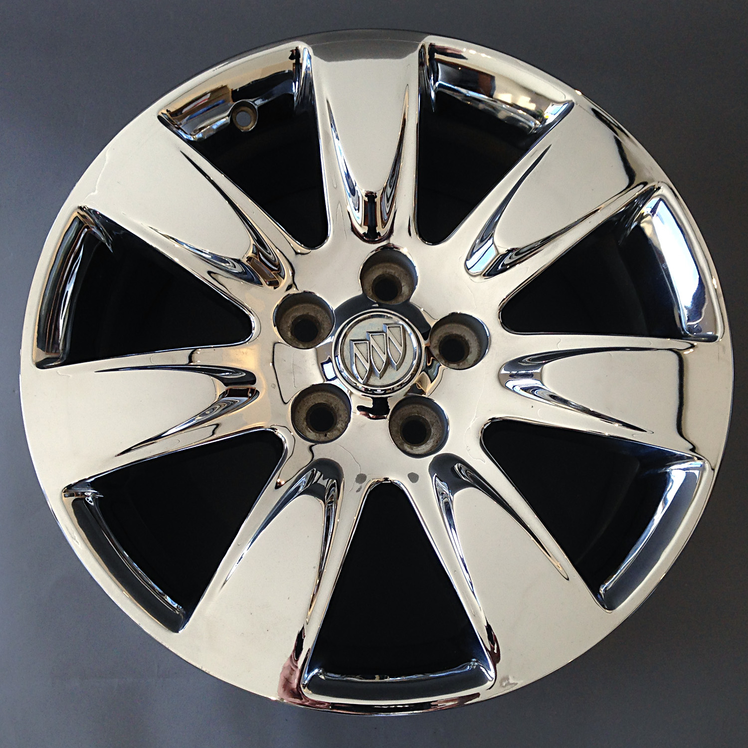 oem rims summer  winter wheels  rims  hamilton burlington ancaster
