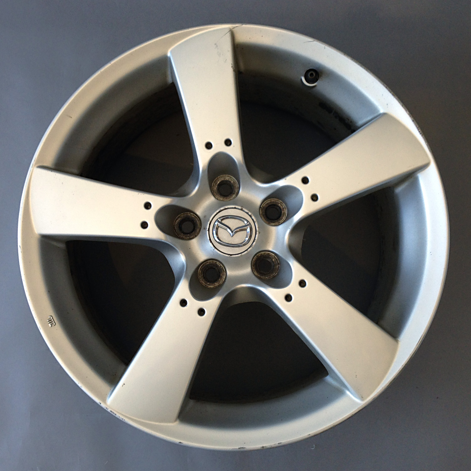 Nissan Sentra Rims >> Used and New OEM Rims | Summer and Winter Wheels | Used rims in Hamilton, Burlington, Ancaster ...