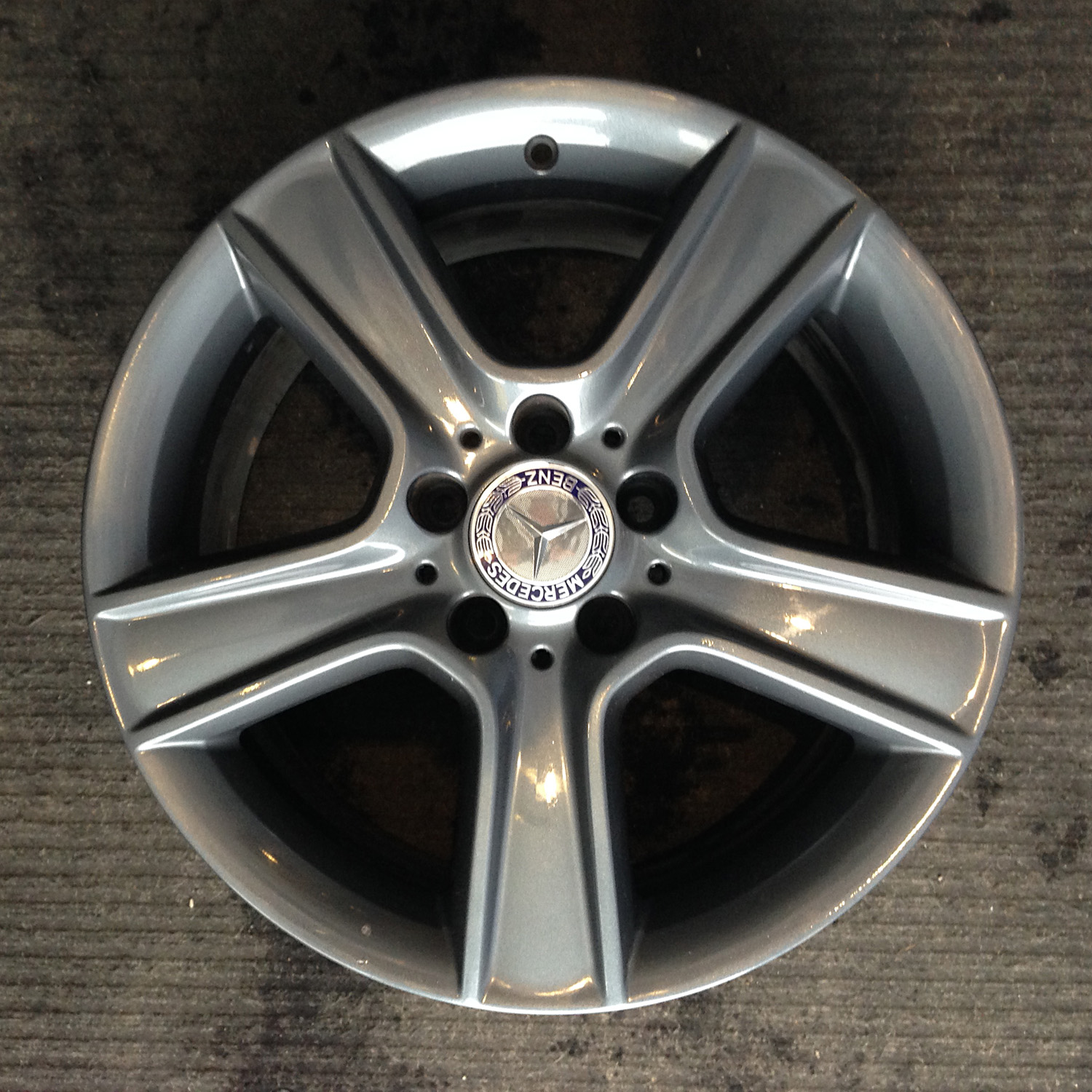 Store Tirehaus New And Used Tires And Rims - Acura 17 inch rims