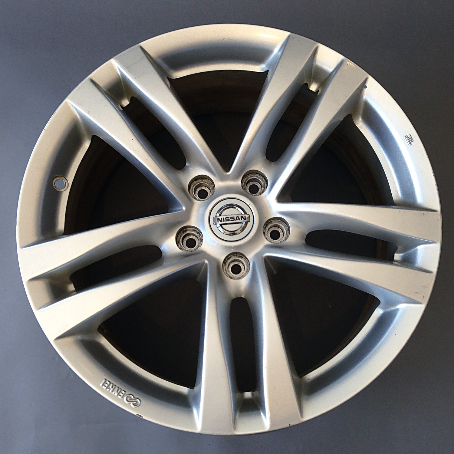 Used and New OEM Rims | Summer and Winter Wheels | Used ...