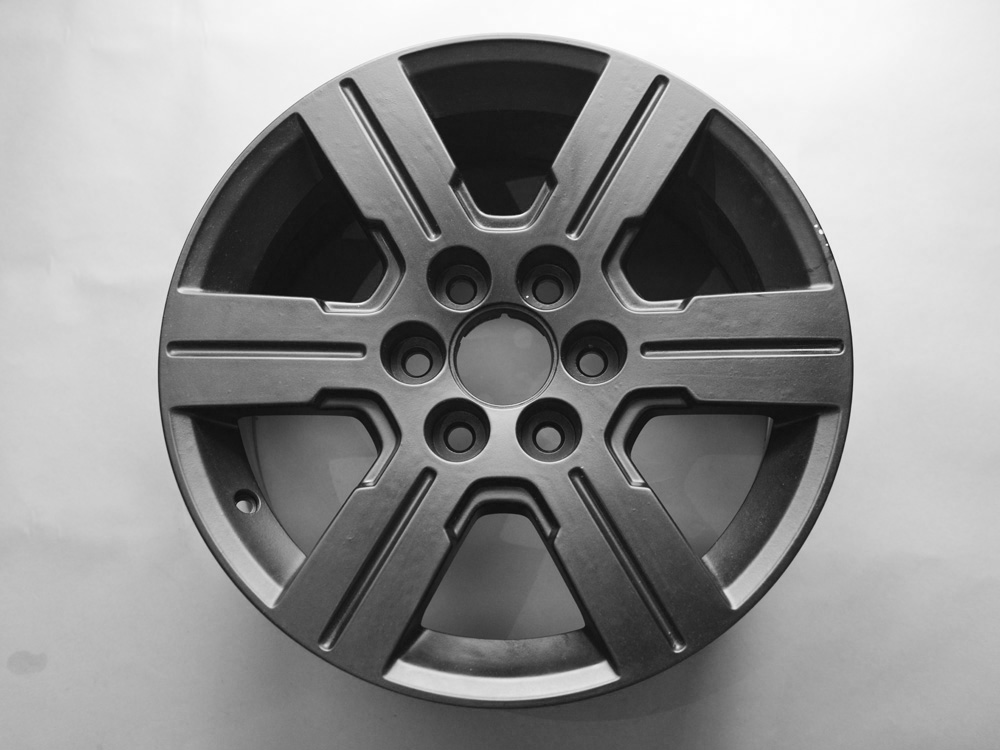 GMC Acadia rims for sale.