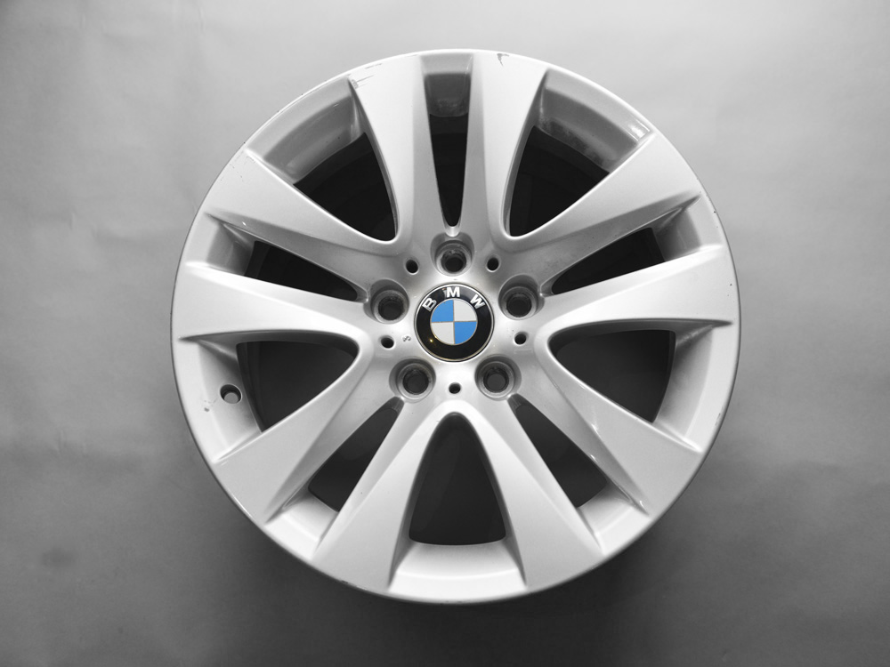 BMW 17 inch rims for sale