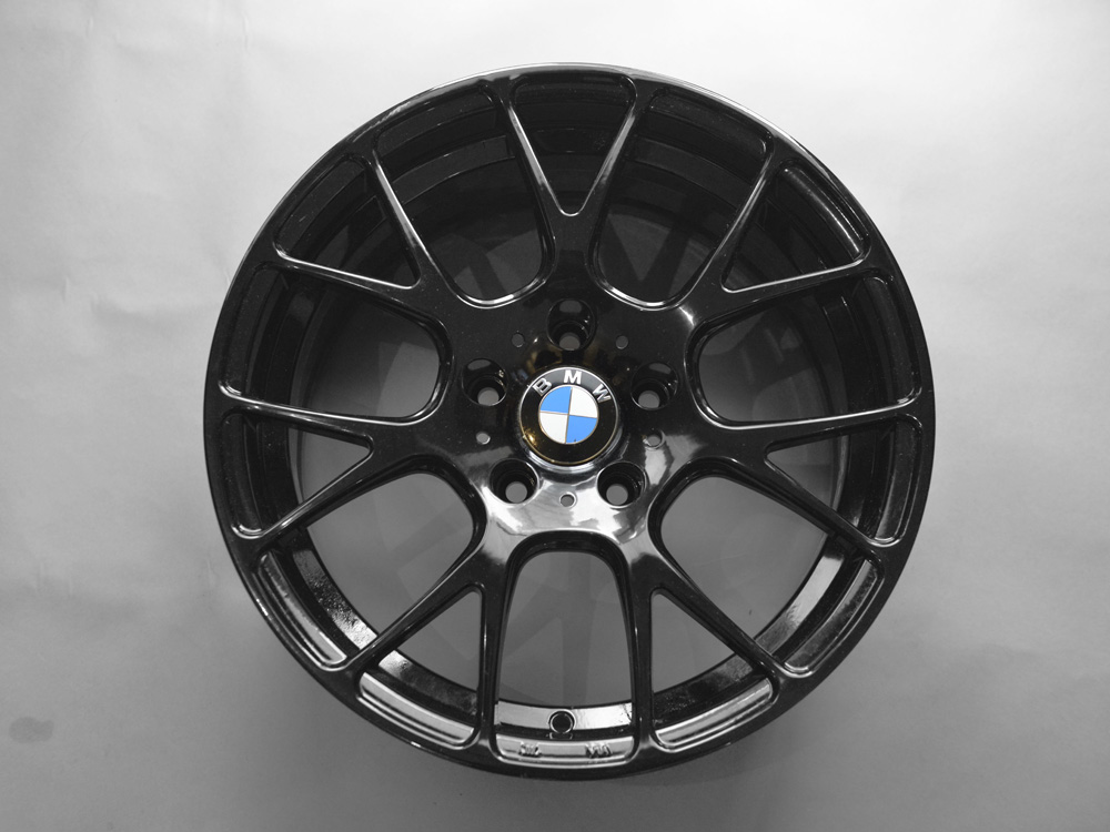 BMW 3-series rims for sale