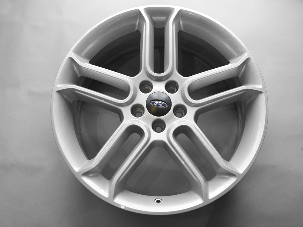 Ford Edge 20 inch rims for sale