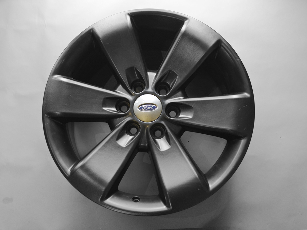 ford f150 20 inch rims for sale