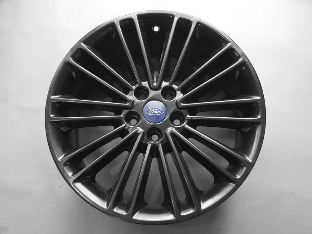 ford 18 inch rims for sale