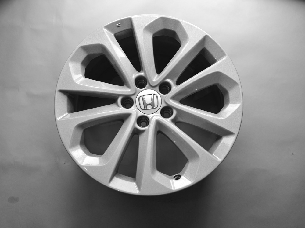 Honda 18 inch rims for sale