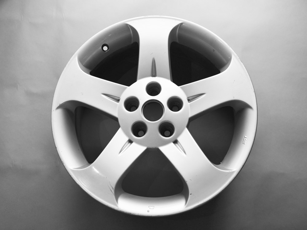 Nissan Murano Rogue 18 Inch Rims Sold Tirehaus New
