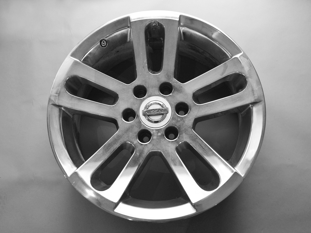 nissan armada titan rims for sale