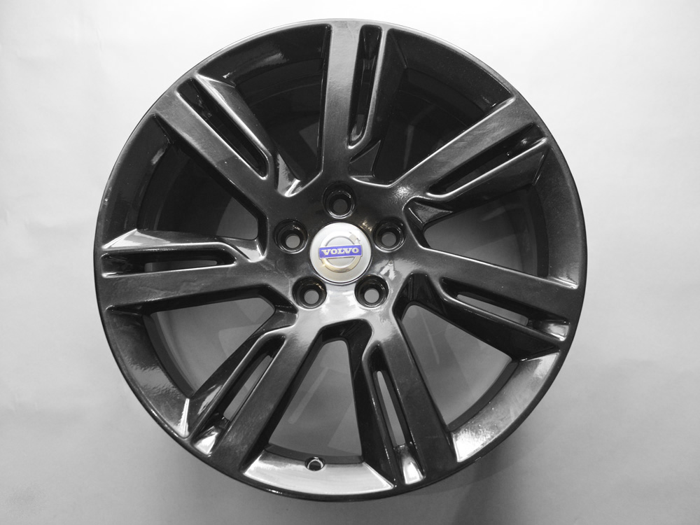 volvo 18 inch rims for sale
