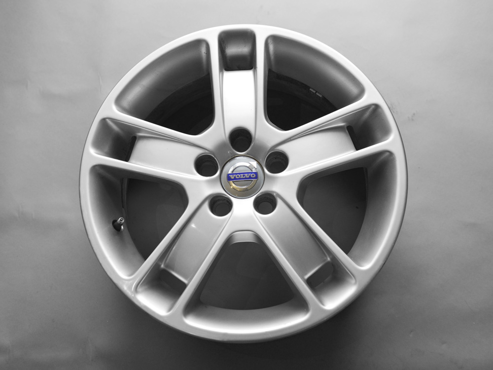 Used 30 Inch Rims : Oem rims for sale tirehaus new and used tires