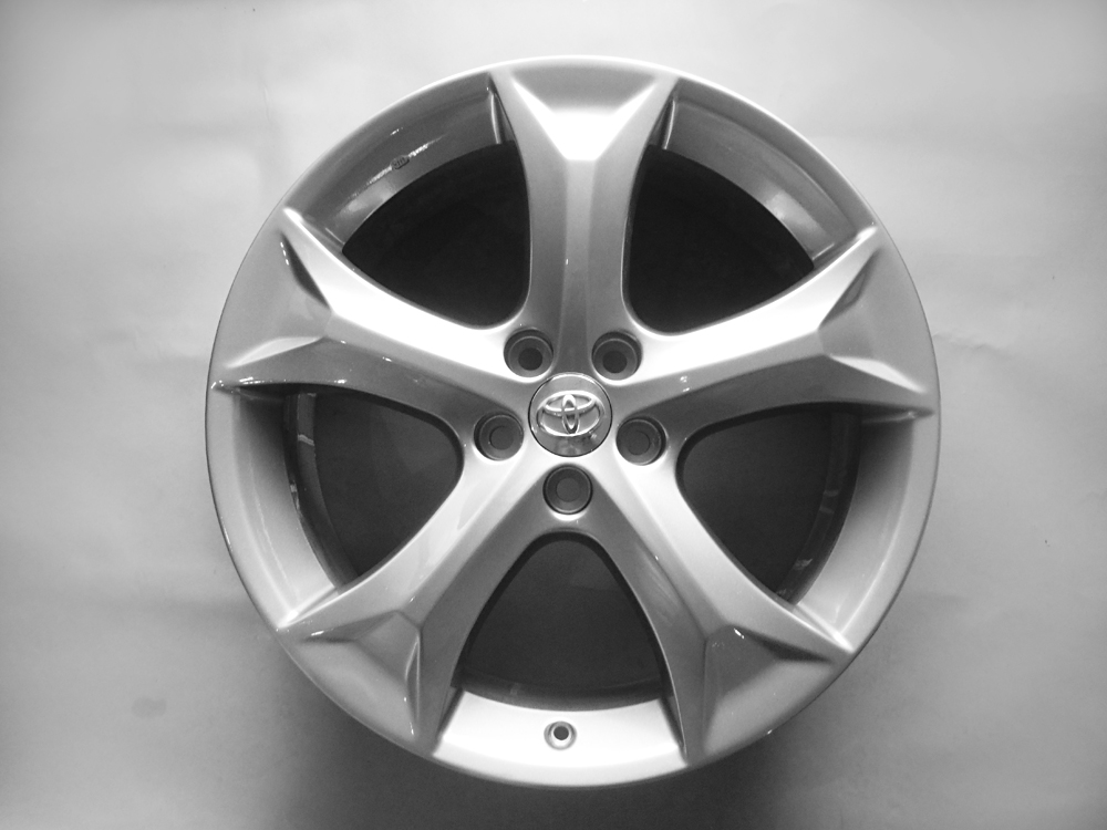 Toyota Venza 20 inch rims for sale