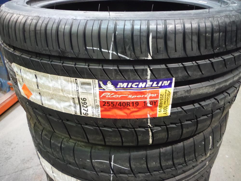 michelin pilot sport ps   tires tirehaus    tires  rims