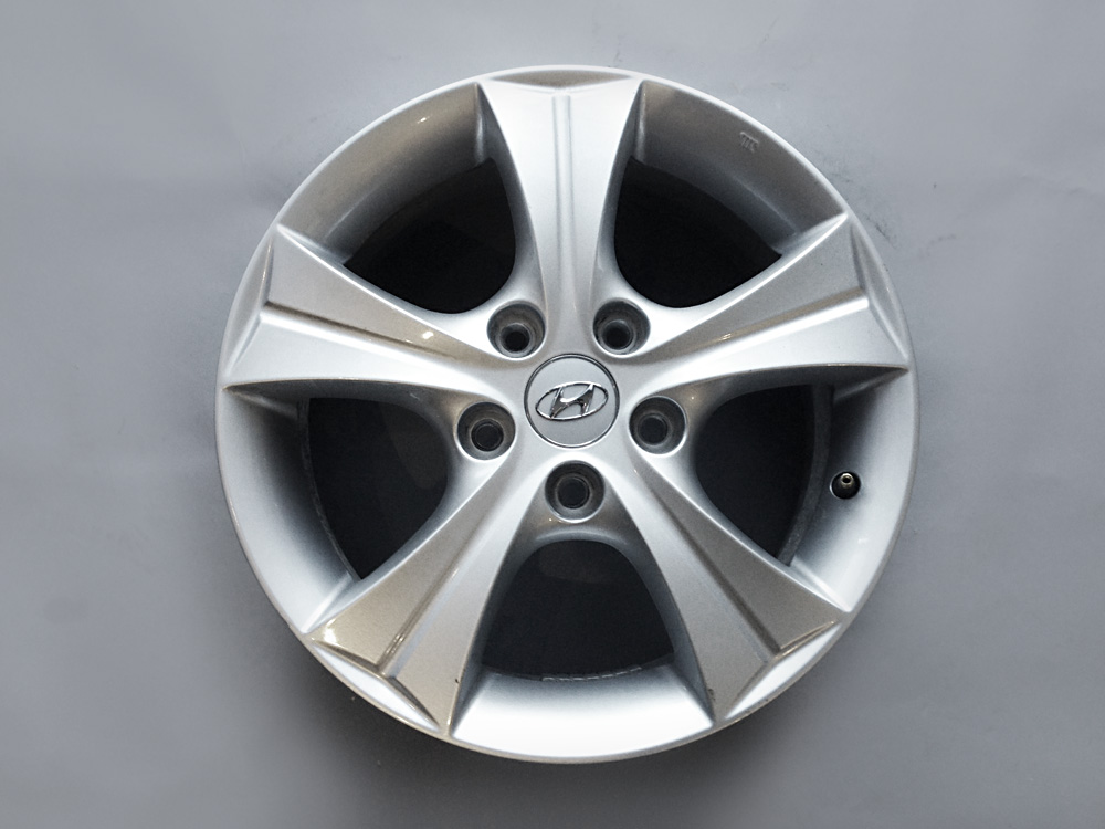 Hyundai Kia rims for sale