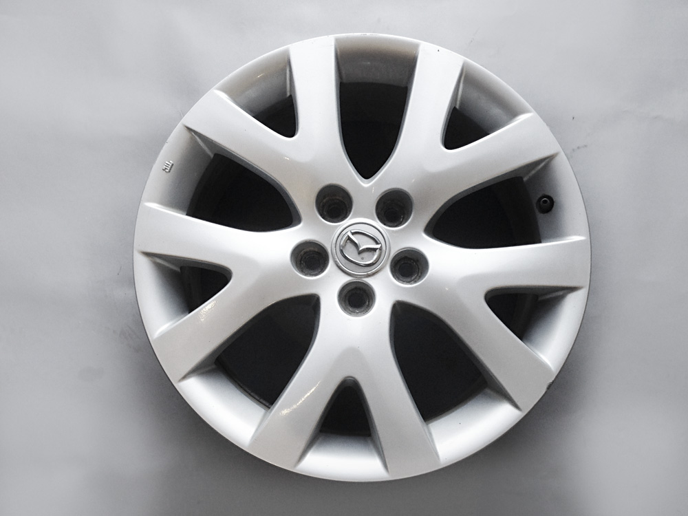 mazda cx-5 original rims for sale
