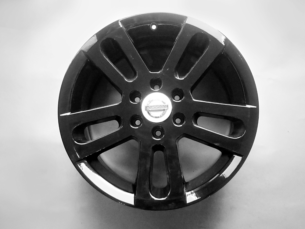 nissan titan armada 20 inch rims for sale