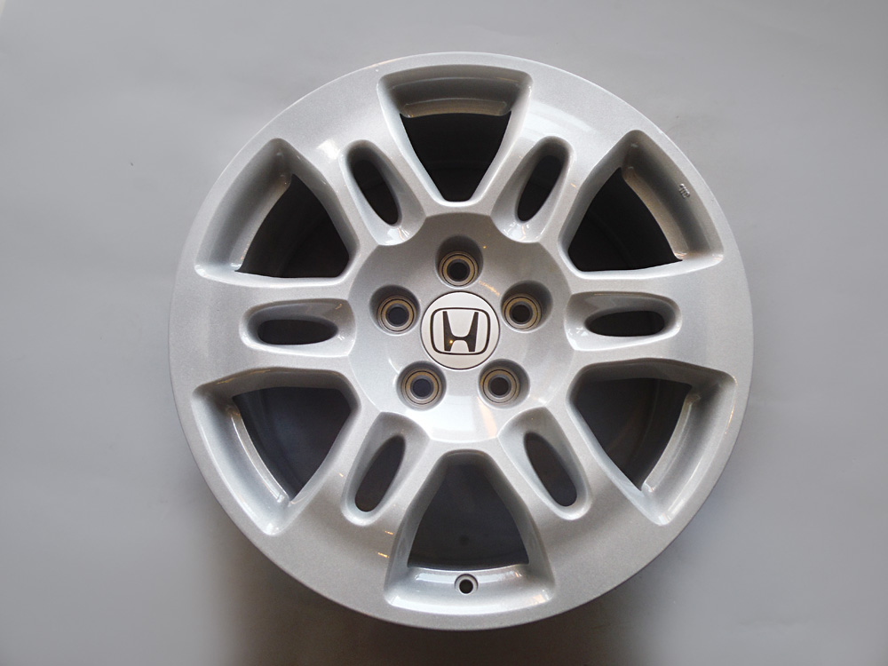 Acura MDX Honda Odyssey Rims SOLD Tirehaus New And Used - Acura mdx tires