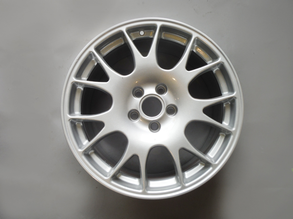 Volkswagen bbs 18 inch rims sold tirehaus new and used tires vw 18 inch rims for sale bbs sciox Gallery