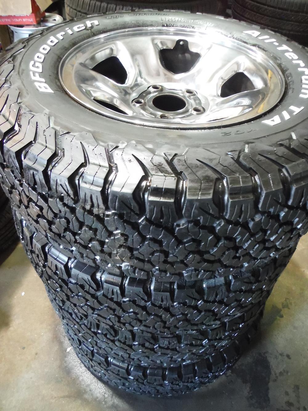 dodge-ram-rims-bfg-tires
