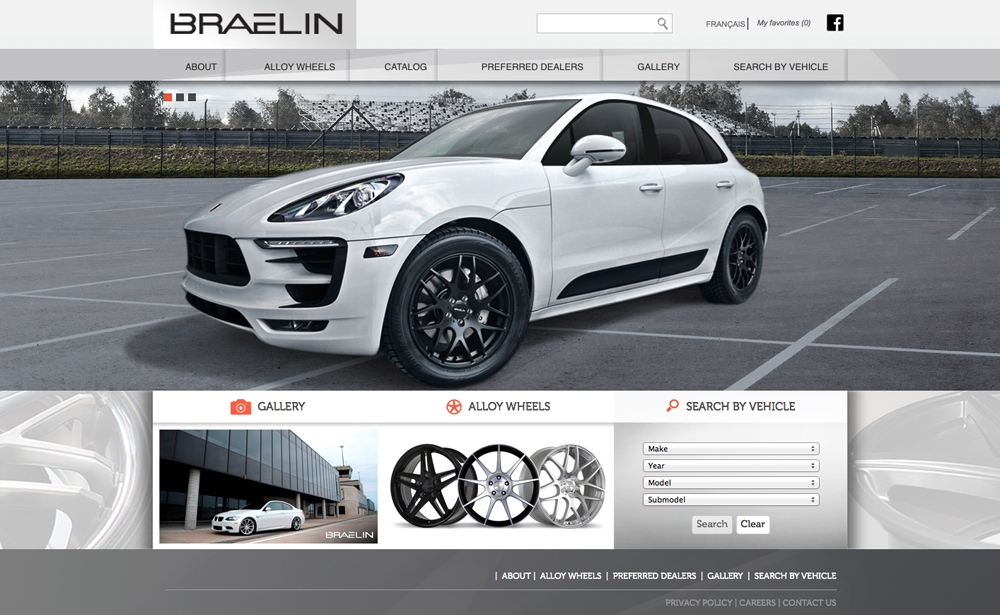 braelin-wheels-website