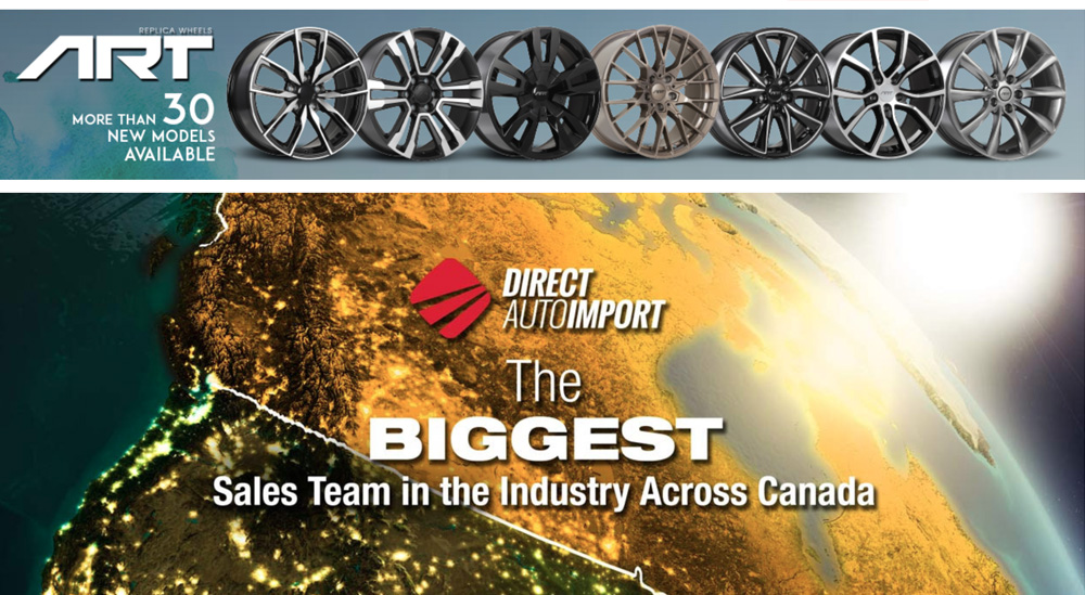 direct-auto-import-website