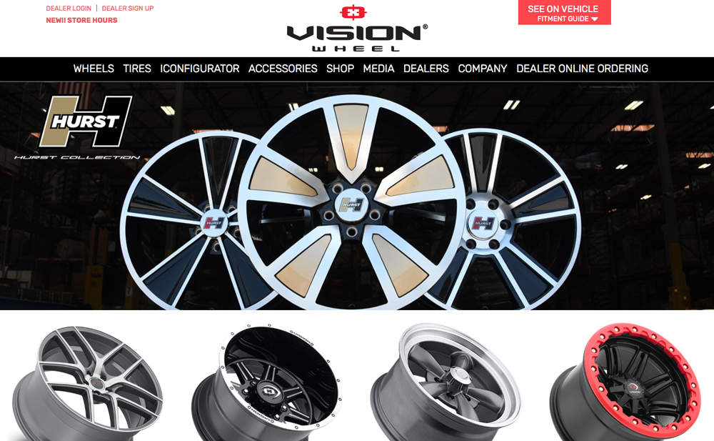 vision-wheel-website