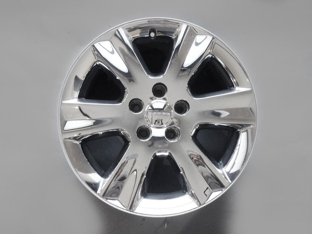 Dodge Journey 20 Inch Rims >> New and Used Tires | Rotation and Balance | Flat Repairs | Hamilton, Burlington, Ancaster ...