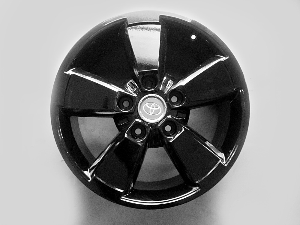 toyota sequoia tundra original rims for sale