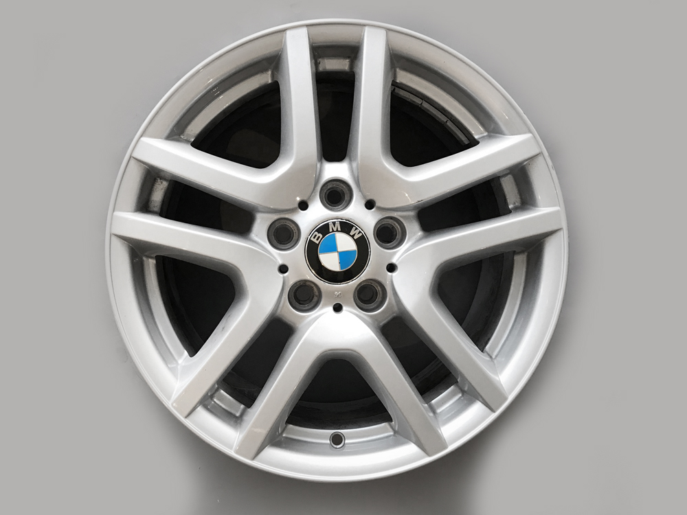 BMW x3 original rims for sale