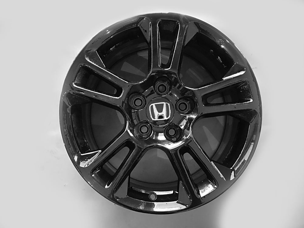 honda acura 17 inch original rims for sale