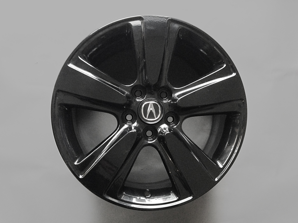 tires wheels butler extra tsw gallery acura large tl with exclusively sochi from
