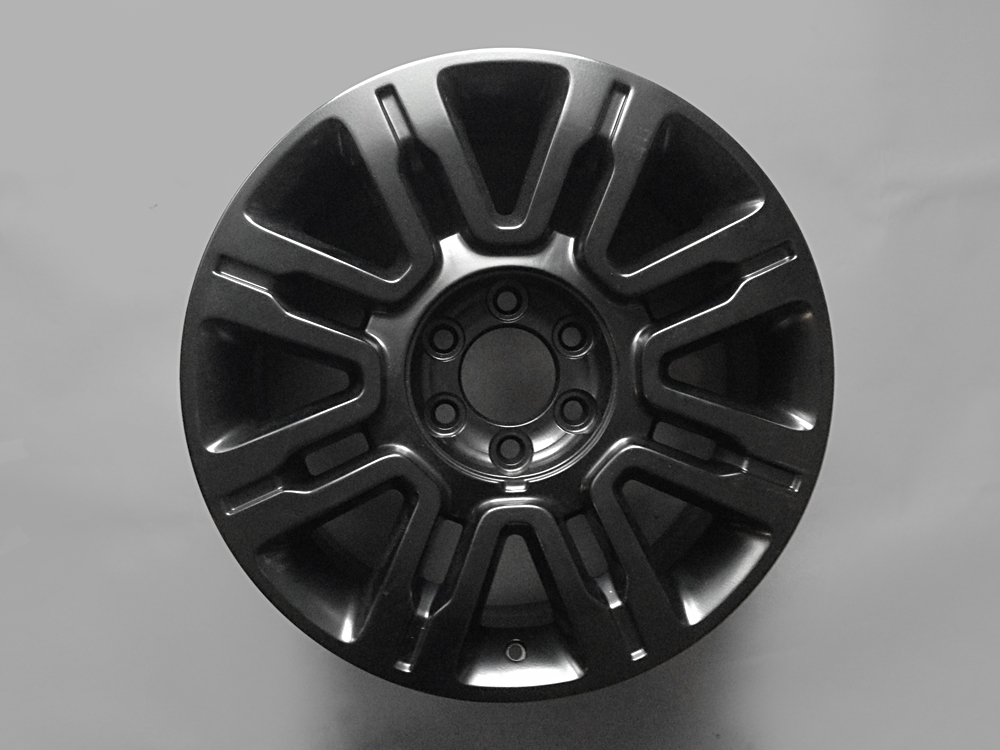 ford F150 oem rims for sale