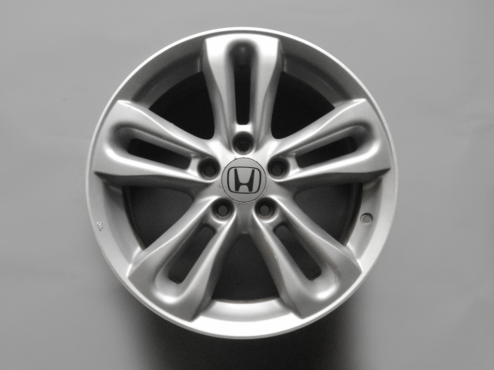 honda civic accord oem rims for sale