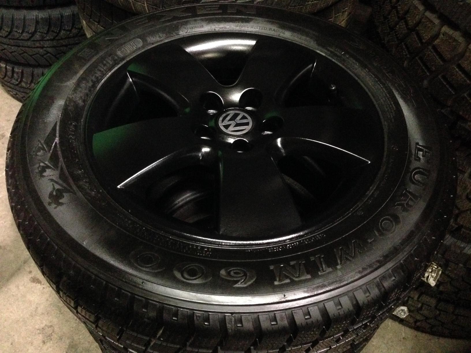 condition volkswagen wheel turanaza alloy p immaculate tyres wheels genuine with bridgestone rivazza rims
