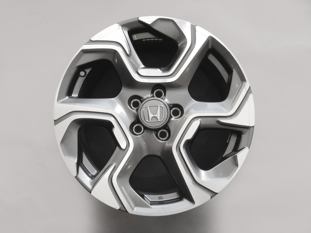 honda crv 18 inch rims for sale