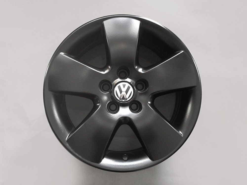 vw golf jetta 15 inch rims