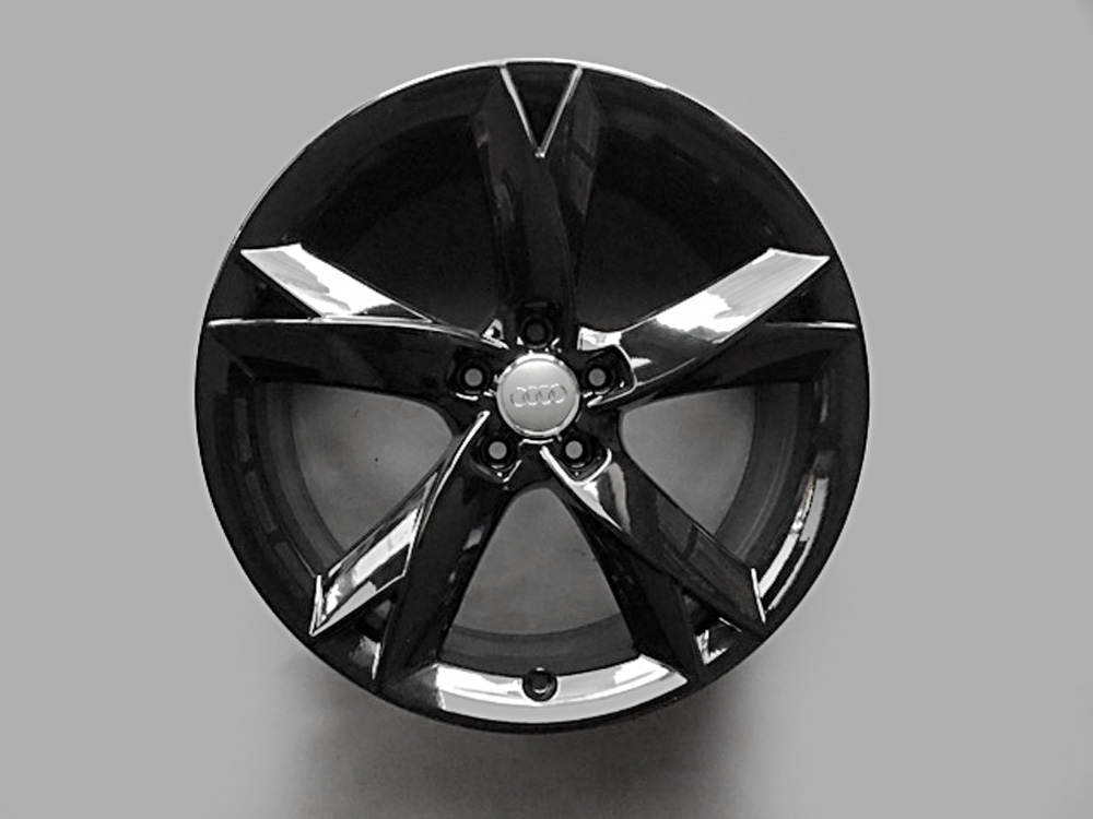 audi 19 inch oem rims for sale
