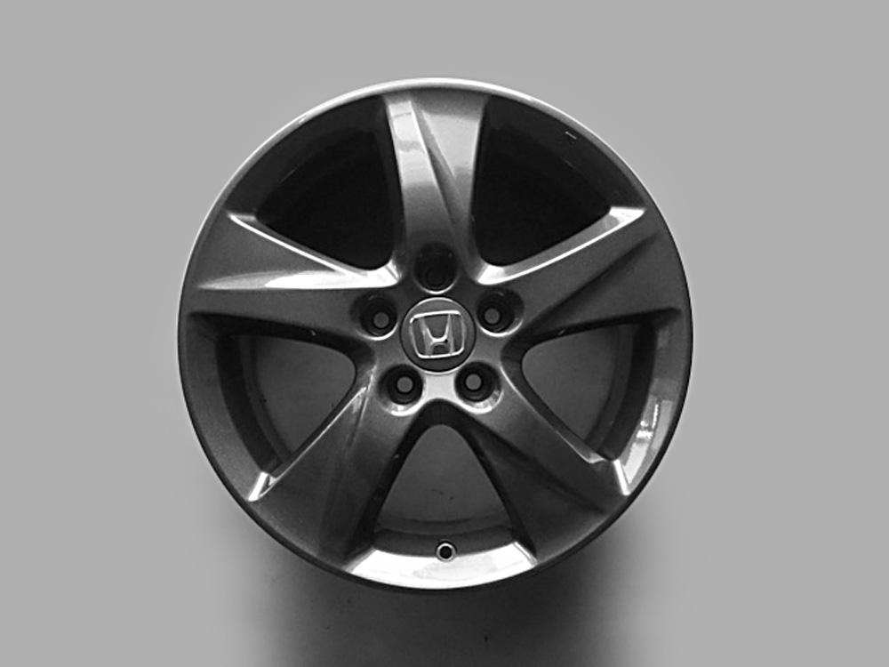 honda acura 17 inch rims for sale