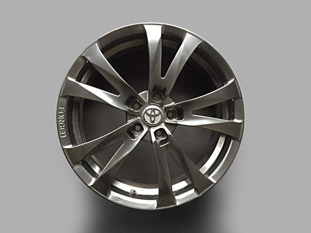 toyota corolla scion frs 17 inch rims for sale