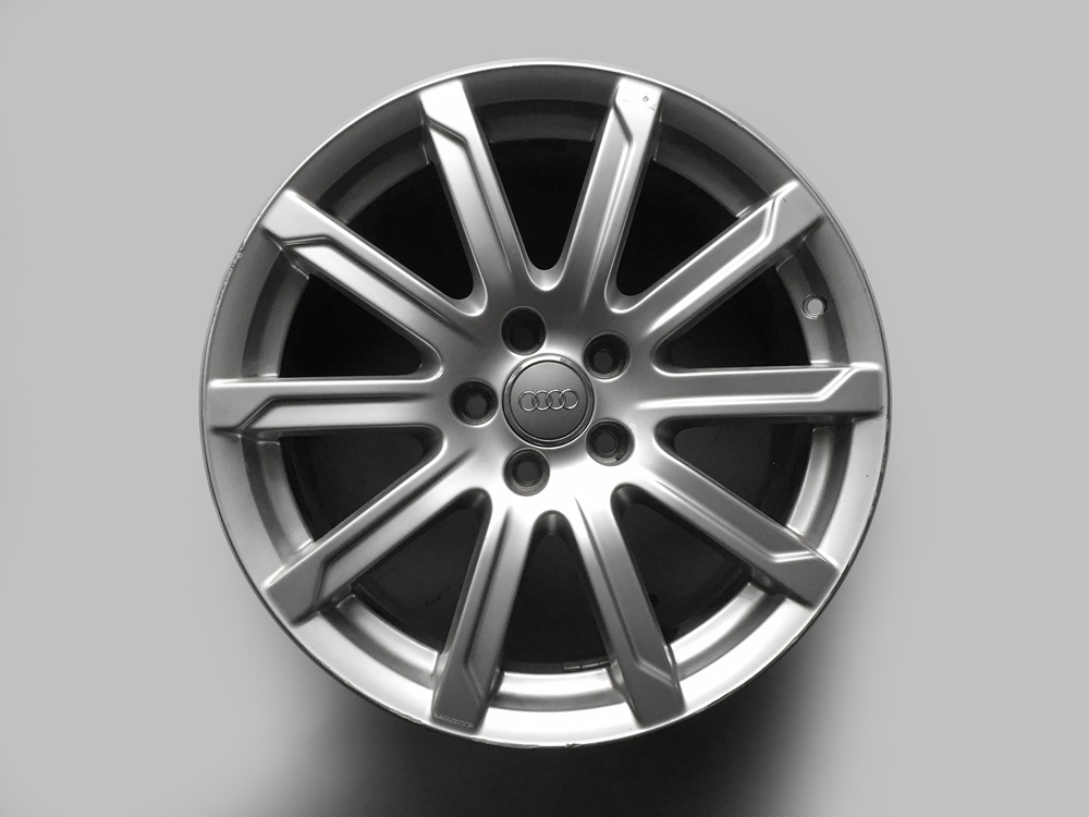 sport autoevolution wheels audi cabrio by tuned rims news