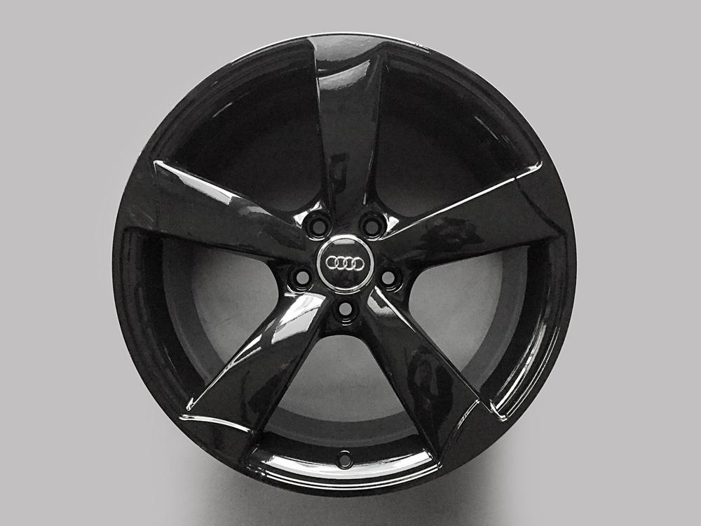 rims wheel a audi factory used hol rim sss stock replacement wheels original oem