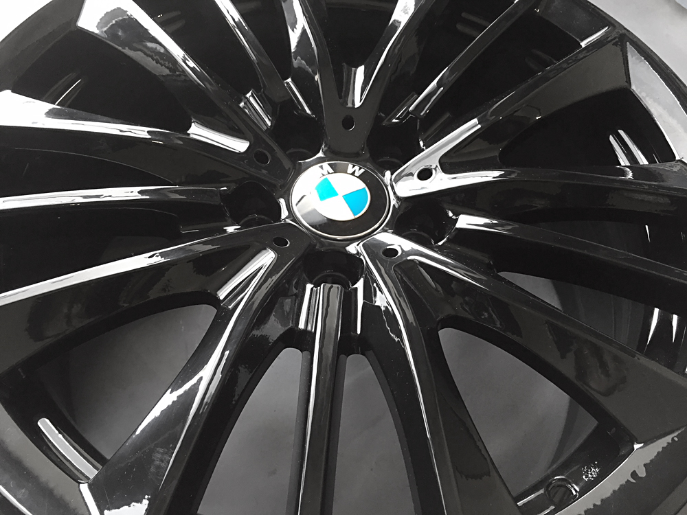 BMW f10 rims for sale