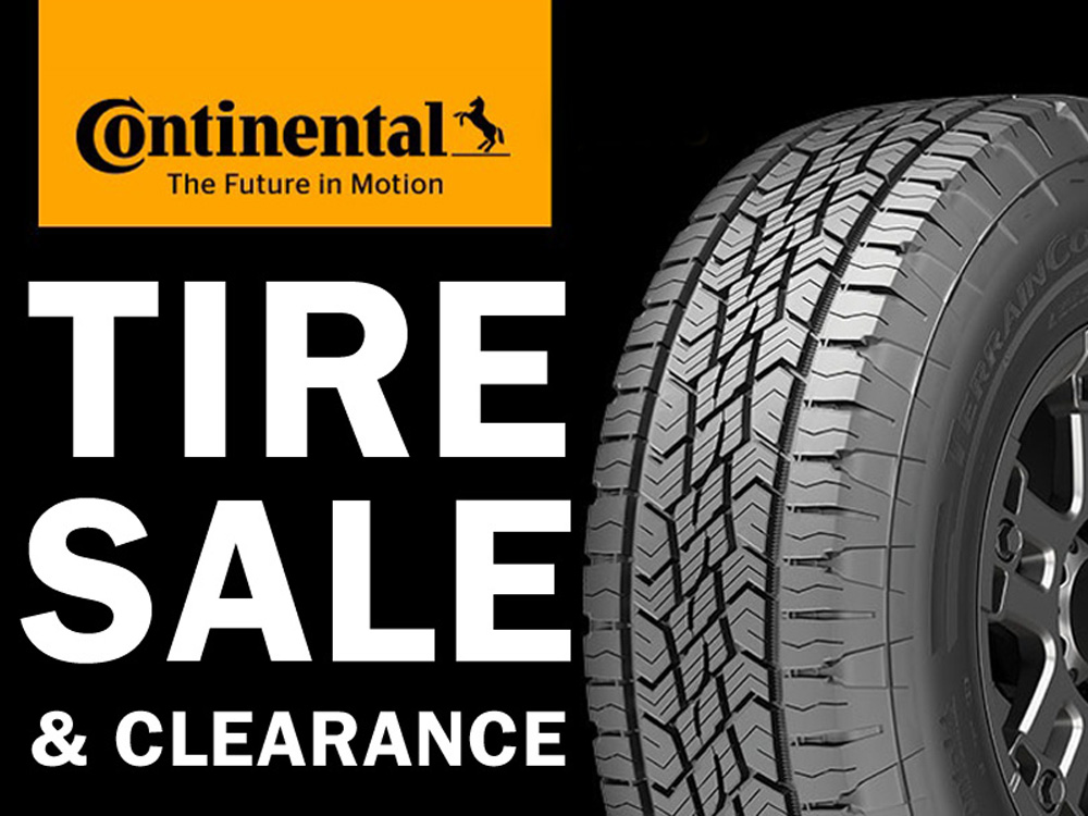 tire-sale-2018-continental