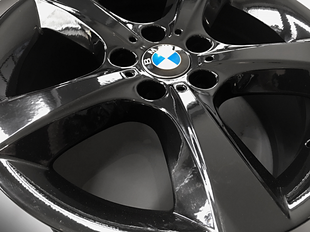 bmw x5 original rims for sale